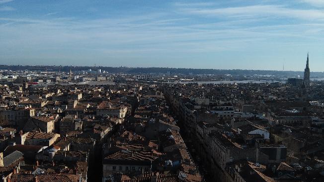 Bordeaux01