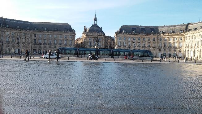 Bordeaux02