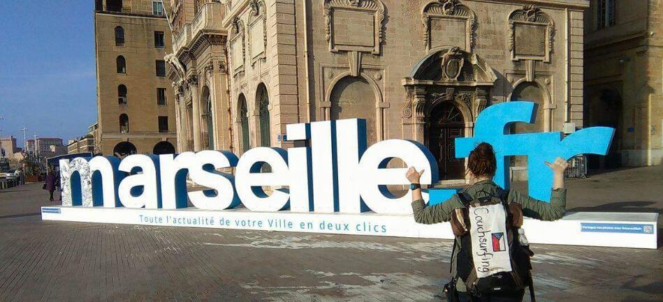 Marseille02