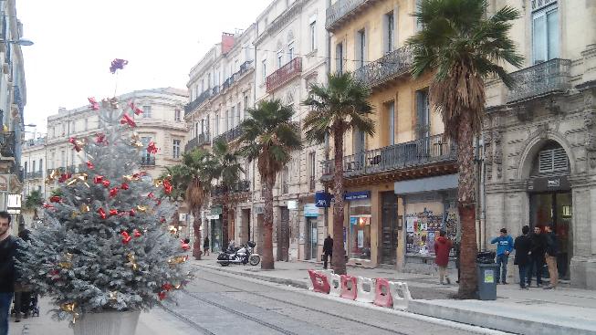 Montpellier01