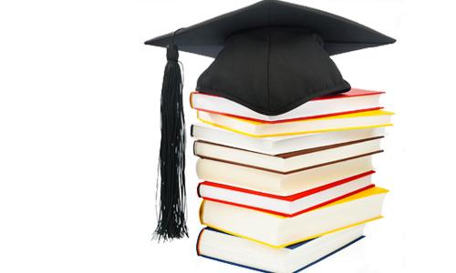 berufsbegleitendes_studium_zeitliche_belastung_studentin20120124150648