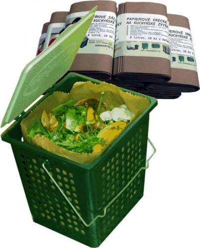 bioodpad-obrazek-2