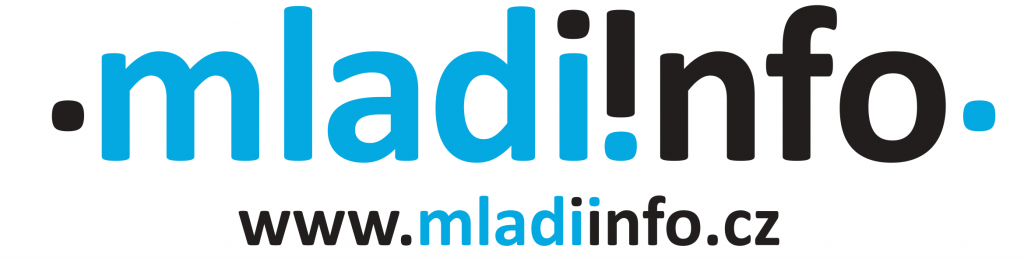 cropped-mladiinfo_logo_stare-1